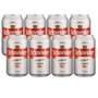 Cerveza Schneider Lata 355cc Pack X24