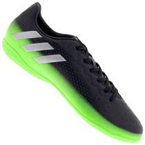 Chuteira Futsal Adidas Frete Gratis