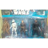 Star War Las Guerra De Las Galaxias