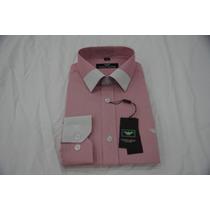 Camisas Sociais Masculina Giorgio Armani Importadas