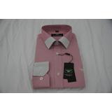3d3902752a Camisas Importadas Da Armani no Mercado Livre Brasil