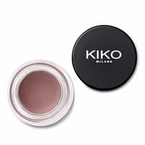 Sombra Em Creme De Longa Duração - Kiko - Cor 04