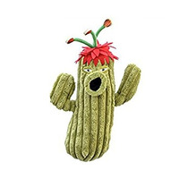 Juguete Plants Vs Zombies Felpa Cactus
