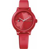 Reloj Tommy Hilfiger Ashley 1781776 Mujer Envio Gratis