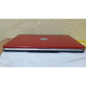Partes Refacciones Dell 1525 Pp29l Procesador Pantalla Flex