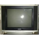 Televisor Samsung 21 Pulgadas Slim Fit