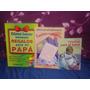 Manualidades-panamina-tarjetería-regalos-cerámica-souvenirs