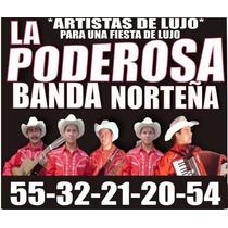 Grupo Norteño , Norteño Banda Y Mas