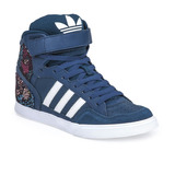 Zapatillas adidas Extaball Up W
