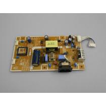 Placa Fonte Monitor Samsung Lcd Modelo:ip-19145a Bn44-00164b