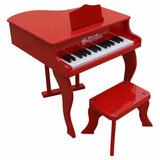 Pianos De Juguete Para Niños