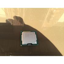 Procesador Core I5 1155 Sin Disipador, Segunda Generacion
