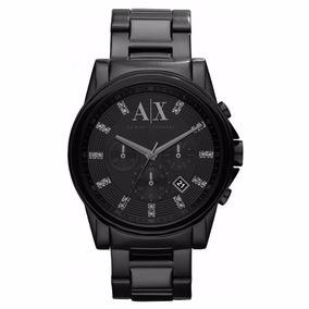 Reloj Armani Exchange Hombre Ax2093 Tienda Oficial!!!