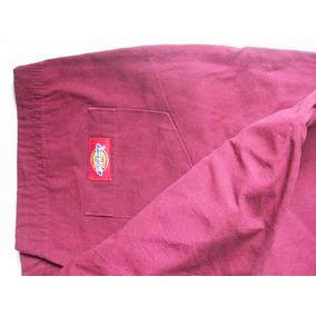 Uniformes Clínicos Reciclados / Pantalón Liso - Burdeo