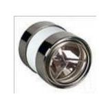 Lamparas Xenon Perkin Elmer 175w 300w Endoscopia Endoscopio