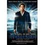 Trascender Blu-ray Hd Full 1080!!!