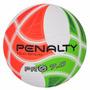 Bola Penalty Vôlei Pro 7.0 Oficial Fivb Lancamento Cor Nova