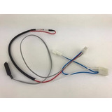 Rede Sensor Fusível Electrolux 70288465 Df45 Dff40 Dff44 Cdi