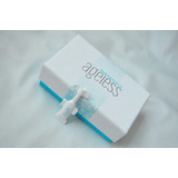 Instantly Ageless Jeunesse Viales. Tottus El Agustino