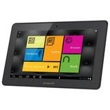 Polaroid D1000b Tablet 10 Pulgadas, 1gb, 8gb, Android 4.0