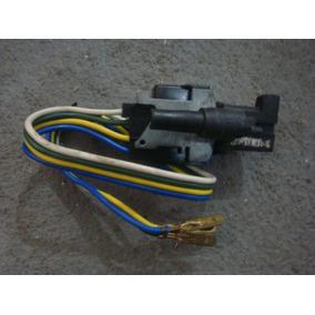 Chave Limpador Parabrisa Opala S/temporizador (cx-117/18)