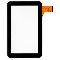 Tela Touch Vidro Tablet Cce Tr92p Tr 92 9 Polegadas Original