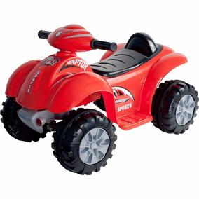 Power Wheels Lil