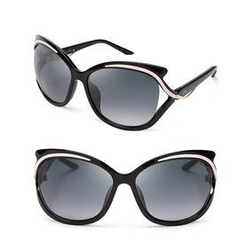 Oculos Dior Overshine 2 De Sol - Óculos em Rio de Janeiro no Mercado ... 938f8d395d