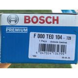 Bomba Monopunto Bosch