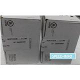 Conector Linear 101e Bargoa/corning - Com Gel - 200 Und