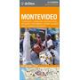 Montevideo - Guia Mapa - Julian De Dios