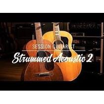 Session Guitarist Strummed Acoustic 2 Ultimaversao P Windows