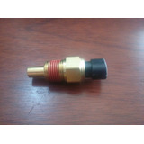 Sensor Temperatura Buick Century 2.8 3.1 85-95/ Lesabre 3.8