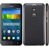 Huawei Y5 8gb Cam5.0 Mpx Flash Android 1gb Ram Gratis Envio