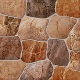 Ceramica Piso Exterior . Articons