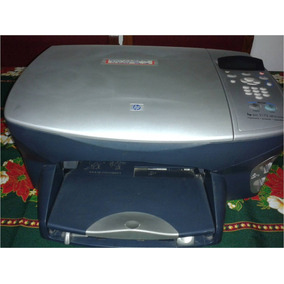 Impresora Hp Psc2175 Para Reparar O Repuesto