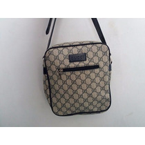 Cartera Morral Carolina Herrera, Michael Kors, Gucci S/ 100