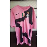 Camiseta Juventus 2012/2013 Talle L 8 Marchisio