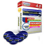 Plantilla Formato Hd 4.0 Para Publicar En Mercado Libre