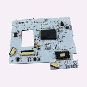 Pcb Lite On Ltu2-1175-1532 Perfect Version Kit Com 15 Peças