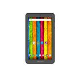 Tablet Archos 70b Neon 7 Quad Core 1,3 + 8gb Rom + 1gb Ram