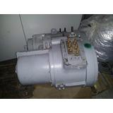 Motocompresor Carlyle Modelo 06na 2209s7ea - A00