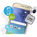 Celular Sansung Galaxy J2 Novo Frete Gratis Aproveite