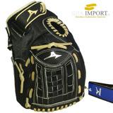 Guante Mizuno Premier Pro 12.5 De Beisbol/softbol Derecho