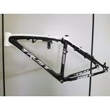 Quadro De Carbono Trust 26 Saas 9.1 Tamanho 18 Bicicleta