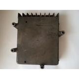 Computadora De Caja Stratus Año 97 Al 2000