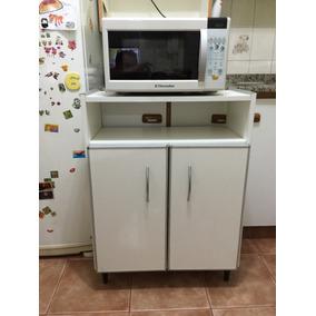 mueble microonda horno muebles de cocina en mercado
