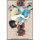 Death Note Vol.7 - Cero