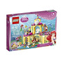 Juguete Undersea Palace Juguetes Disney Princess Box Ladril