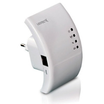 Repetidor Extensor Amplificador Wifi 300mbp 2db Access Point